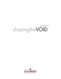 1_ SHAPING THE VOID_ SPRING 2016
