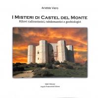 I misteri di Castel del Monte